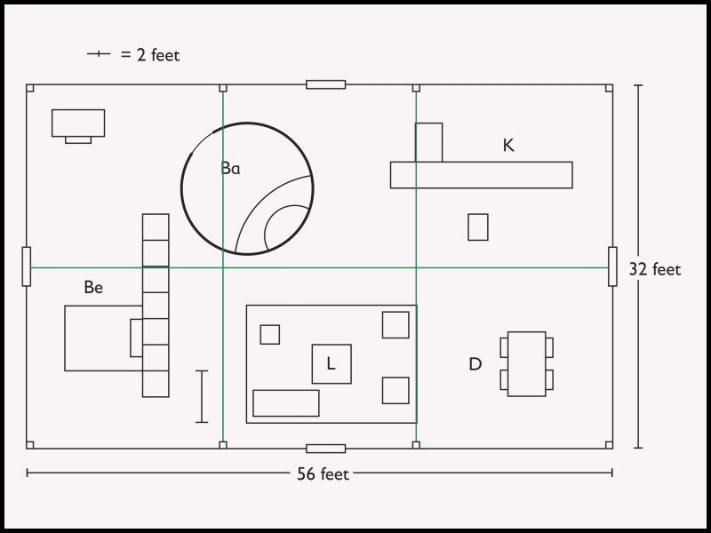 Unique Scale Drawing Definition Math Casa De Cristal Laminas De Arquitectura Casa Cristal