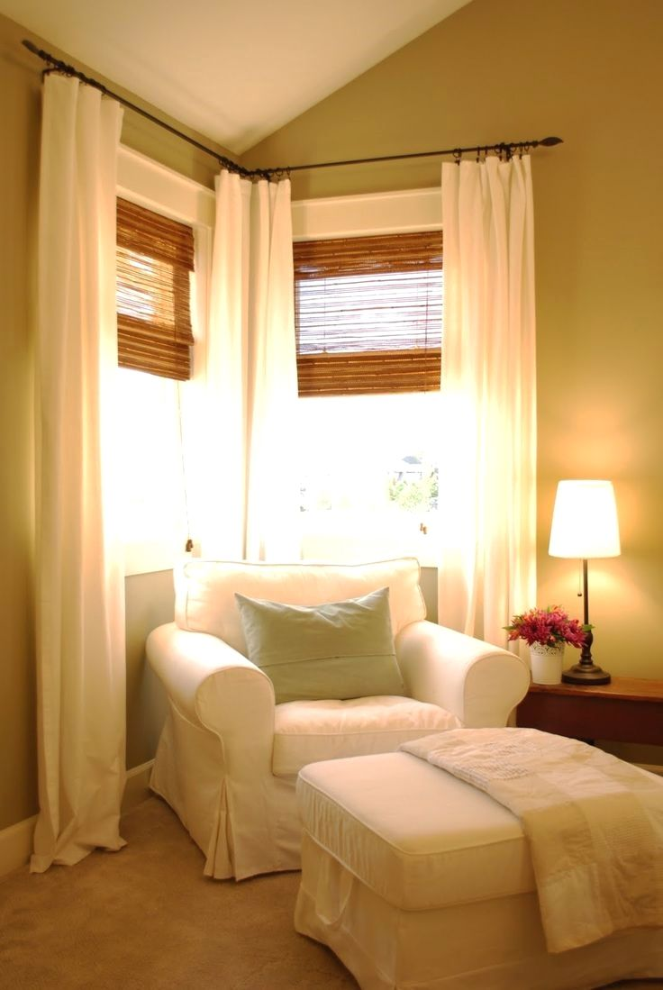 Window covering ideas  window covering ideas  click the image for lots of window treatment
