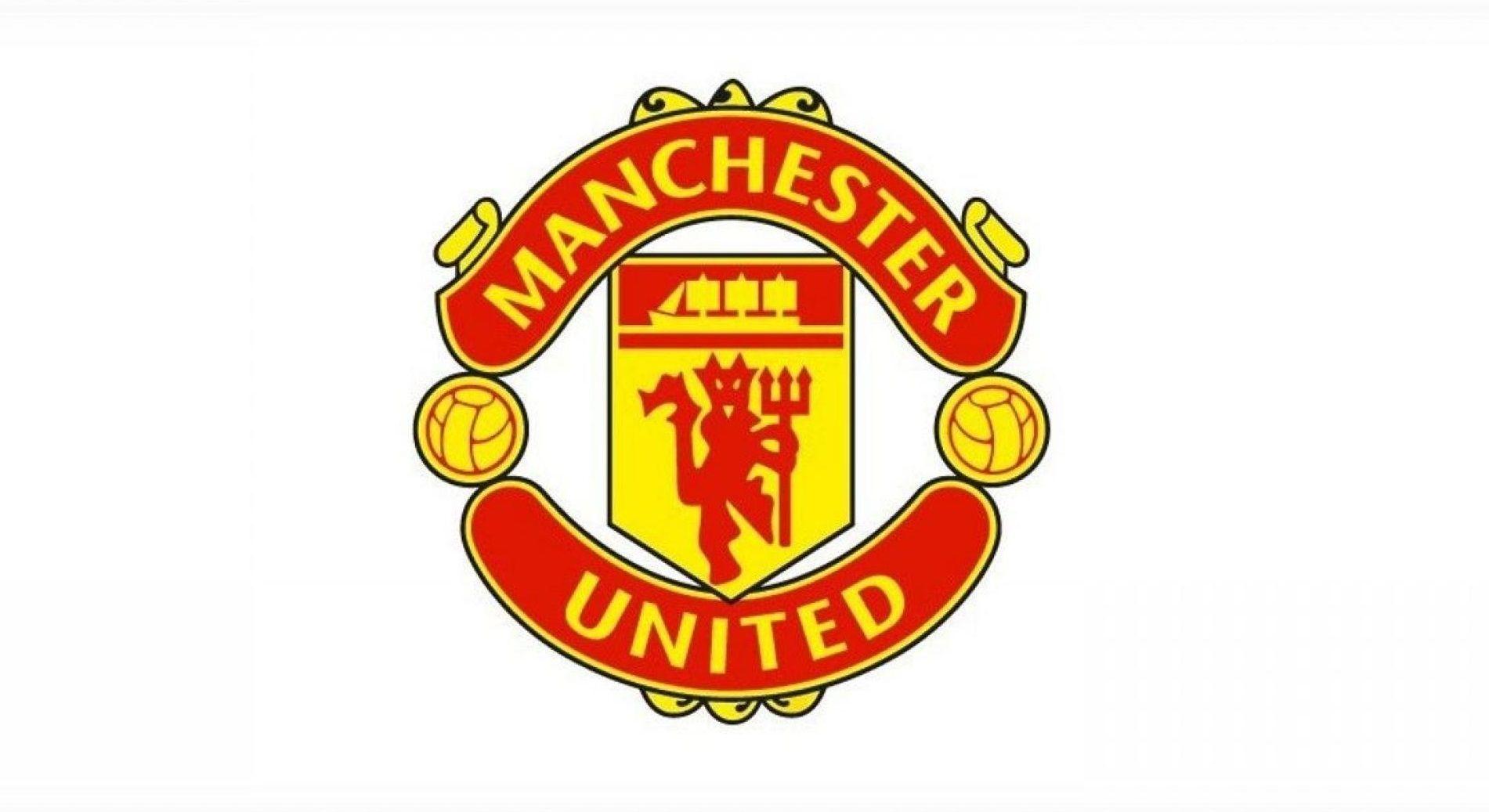 Manchester United Vs West Ham Prediction Lineups Live Stream Tv