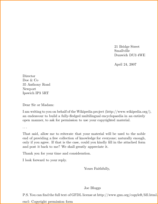 recommendation letter for a company template.html