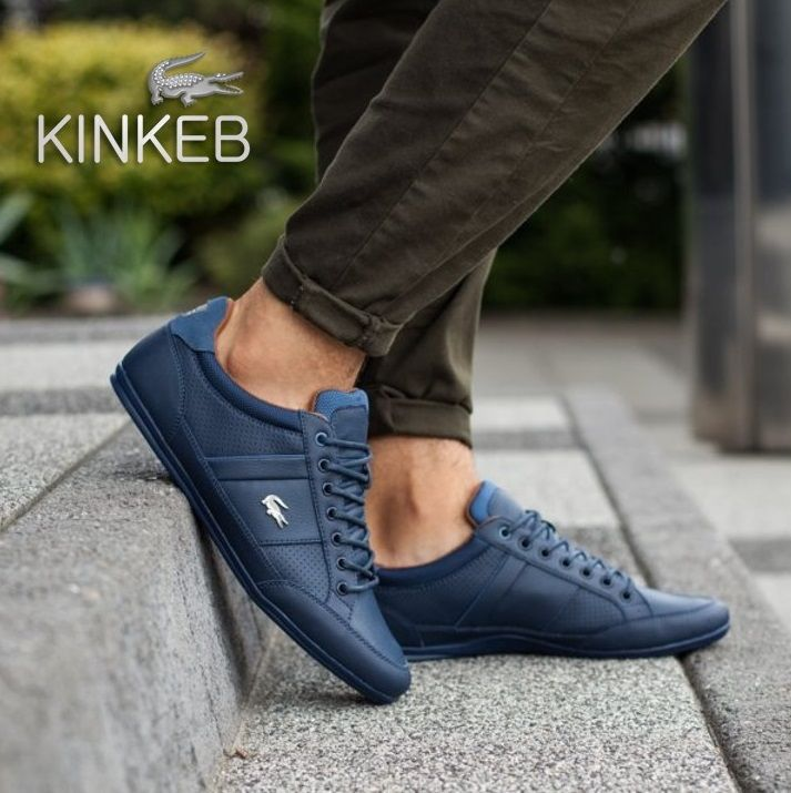 Lacoste Chaymon 317 Lacoste Shoes, Casual Hombre, Hugo Boos, Air Presto,  Sneakers 73ae1c8f79