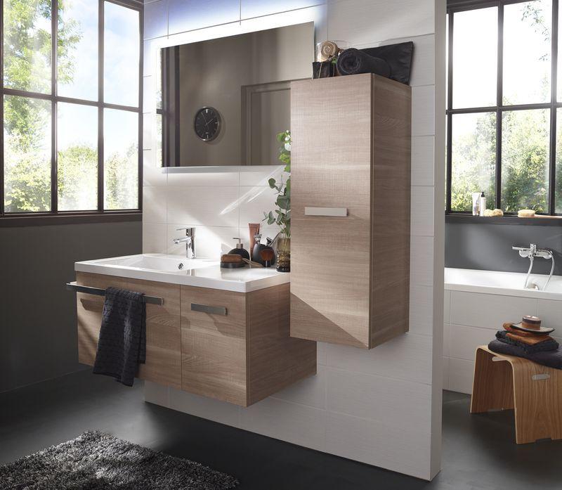 meubles cookelewis belice  castorama  casa de banho