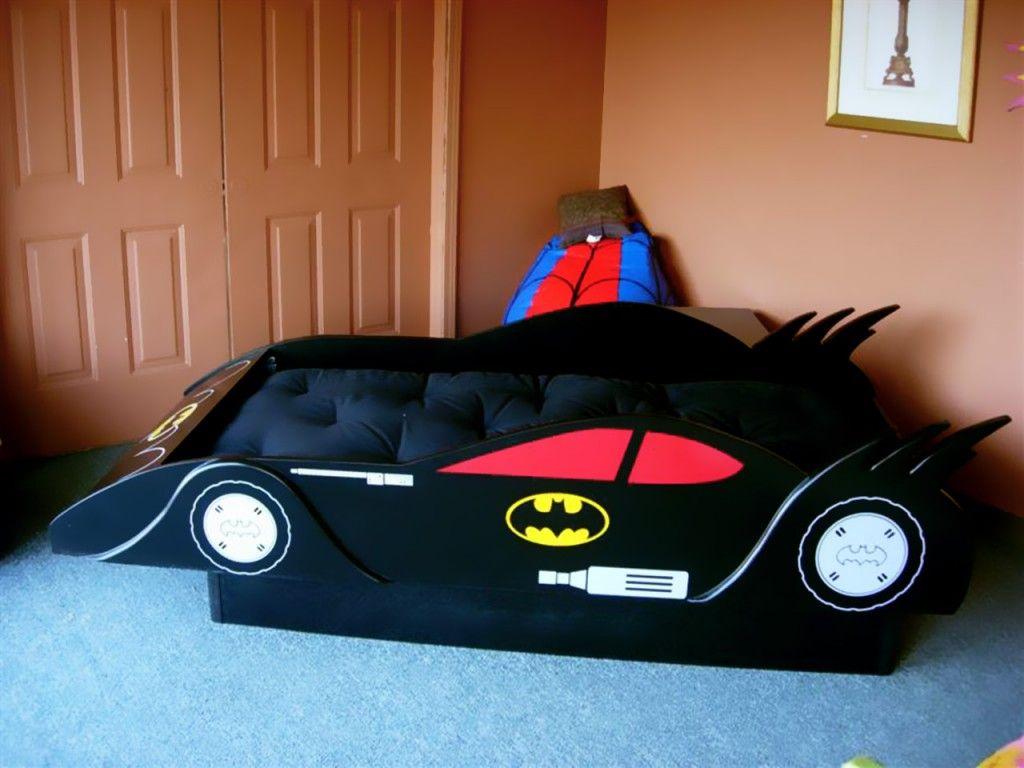 batmobile toddler bed batmobile toddler bed for kids bedroom