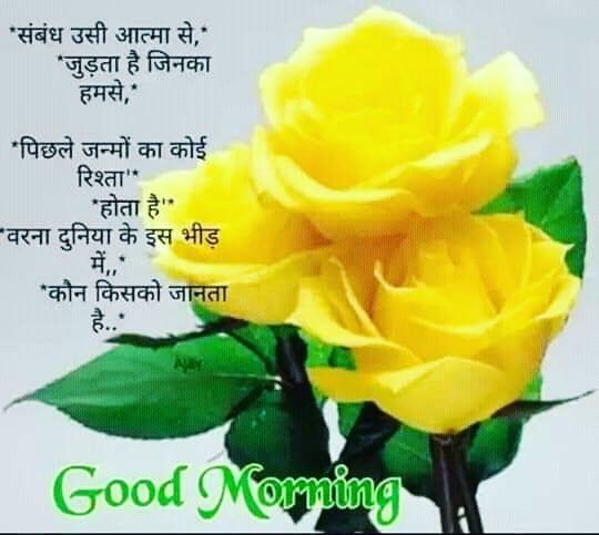 #goodmorning #goodmorningworld #morningquotes #morningmotivation