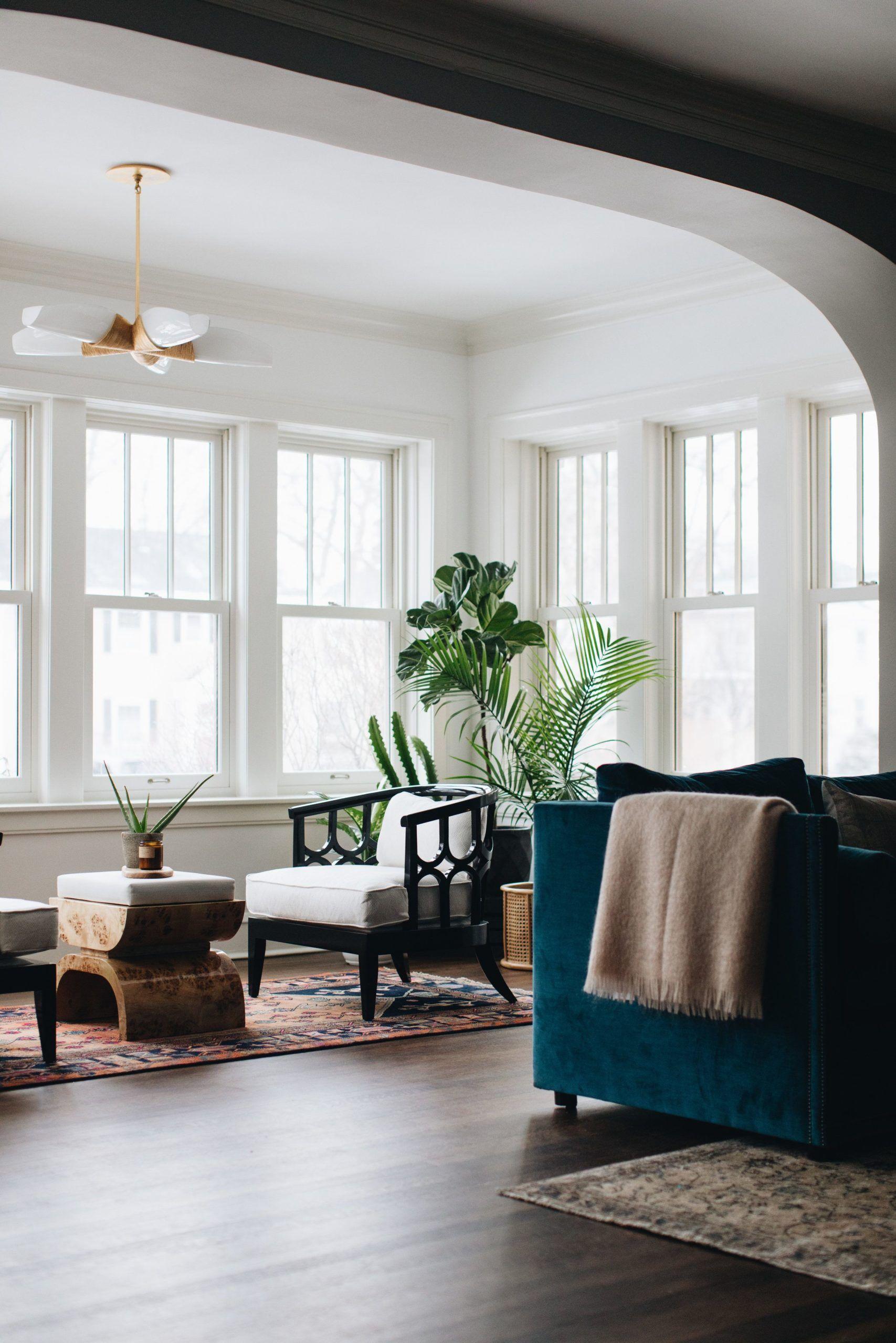 Fair Oaks Jean Stoffer Design In 2020 Dark Wood Floors Living Room Traditional Living Room Furniture Living Room Furniture Layout