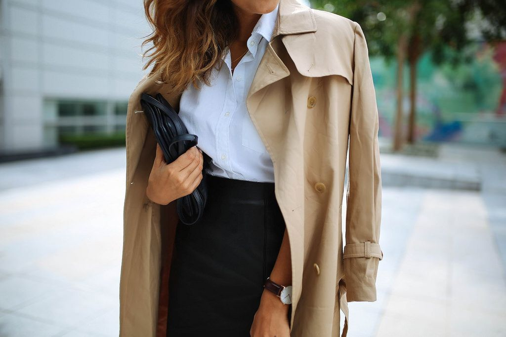 45950274712 What Should I Wear To Work Today  5 Questions To Ask Yourself ...