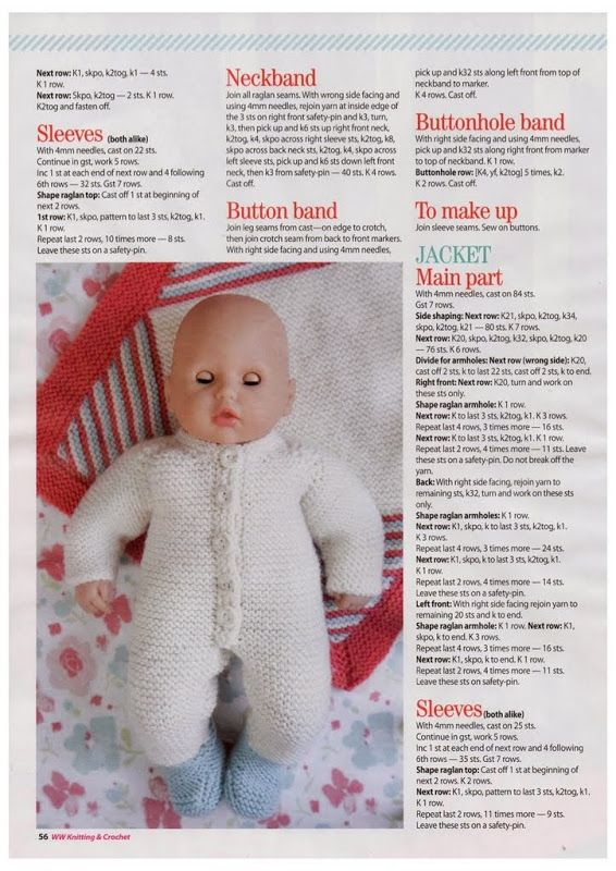 http://knits4kids.com/collection-en/library/album-view/?aid=31460 ...