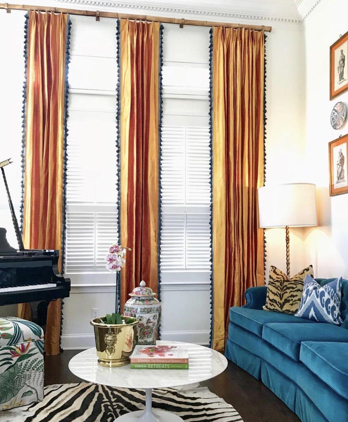 Curtain Rods Drapery Hardware Antique Drapery Rod Company