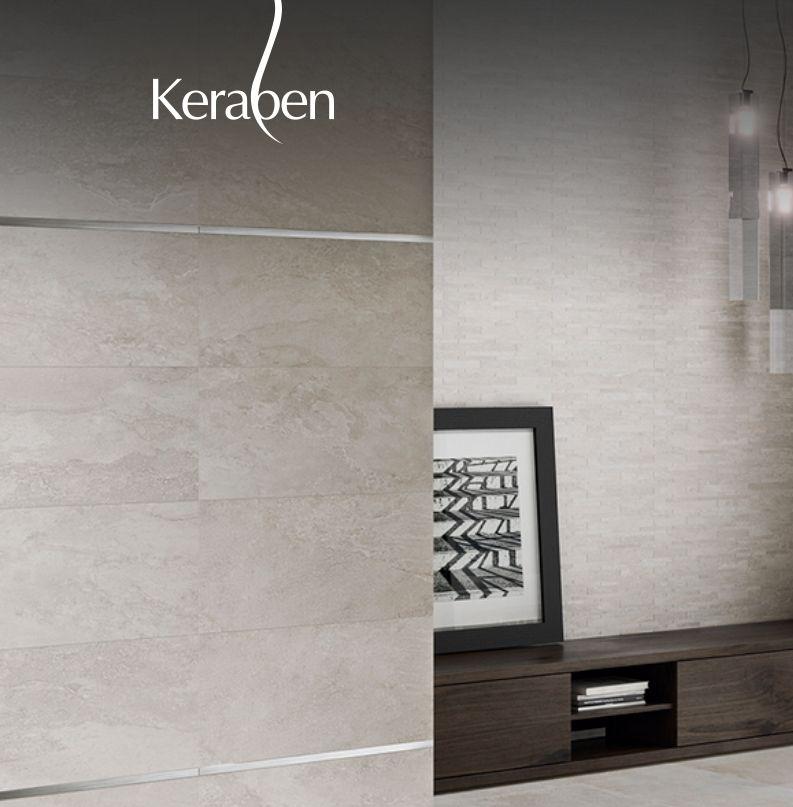 Keraben Nature Bone From Gemini Tiles Tiledealer For The Best Prices Tiles Lava Floor Wall And Floor Tiles