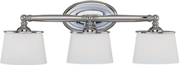 Universal Lamp Products