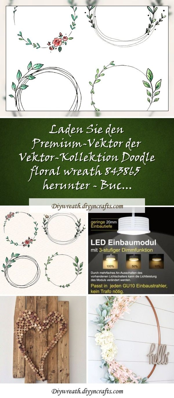 Photo of Lhg Lights Lhg Led recessed spotlights set of 3 brushed aluminum 3-way dimmable …