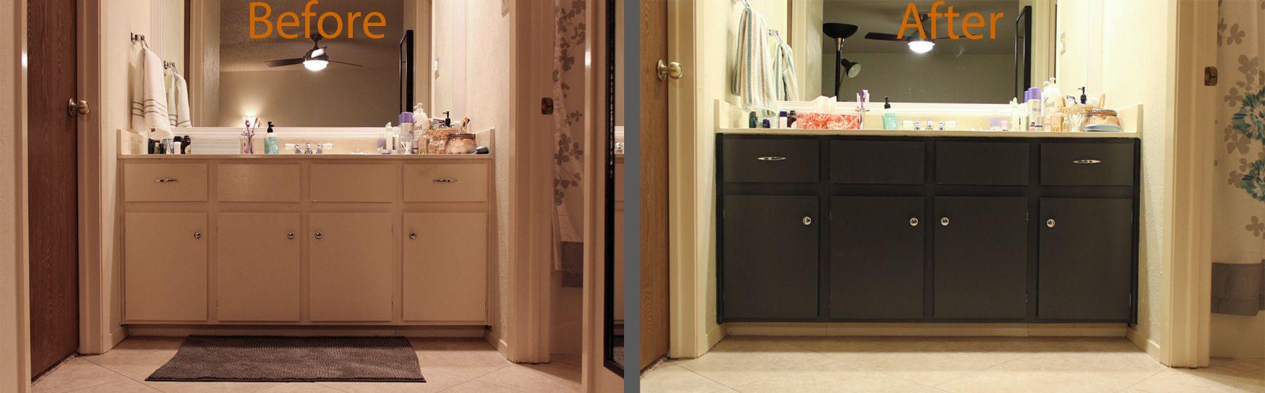 Lackiert Badezimmer Kabinett Badezimmer Streichen Badezimmer Schrank Schrank Zimmer