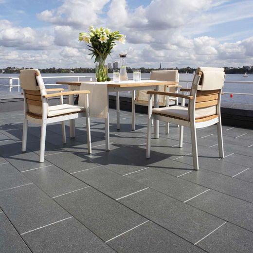 tuintegels metten stein design pallas levanto lek tuinmaterialen metten stein design. Black Bedroom Furniture Sets. Home Design Ideas