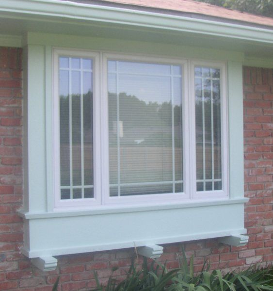 Pin By Peggy On Windows In 2019 Casement Windows