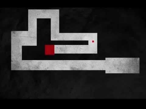 Juego Del Laberinto Del Terror 2 Interior Masculina Juegos