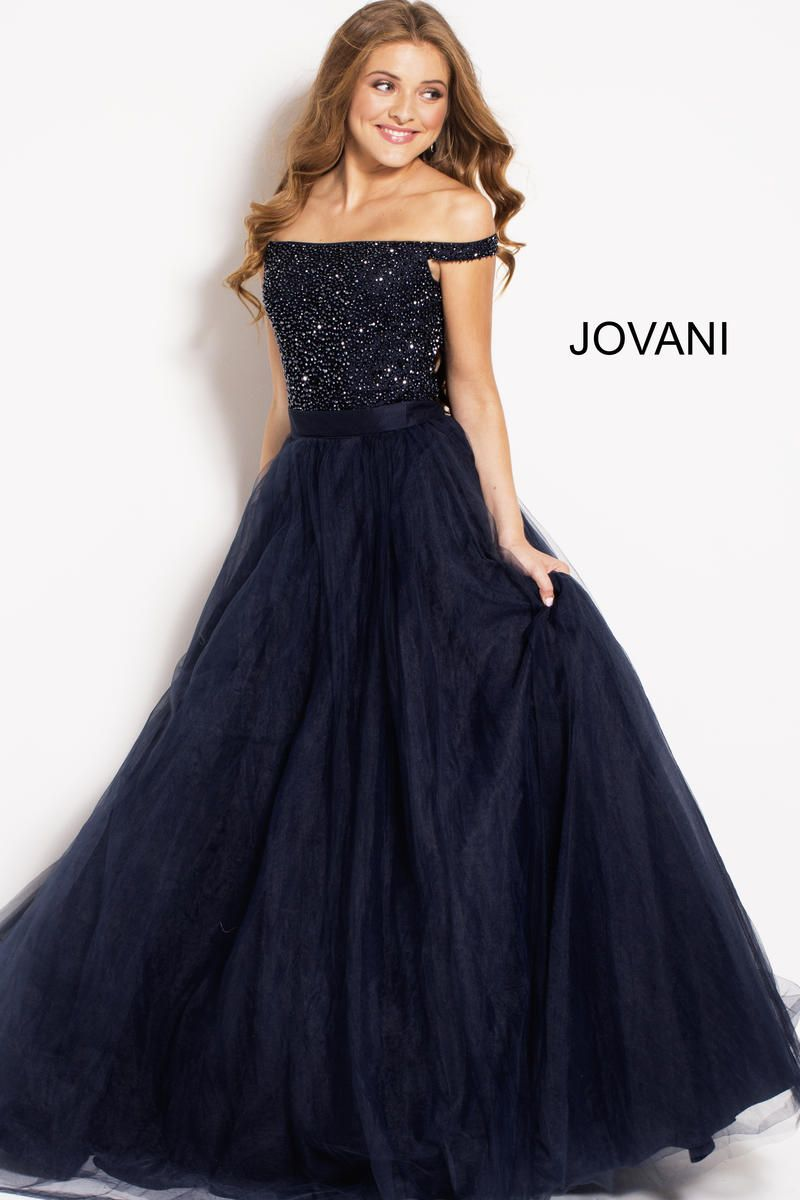 052923f3202 Jovani Dresses Uk Hire - Gomes Weine AG