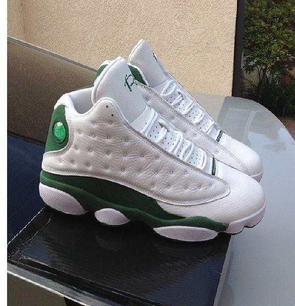 Jordans · Work UniformsAir JordansRetro ... 87d09360ee