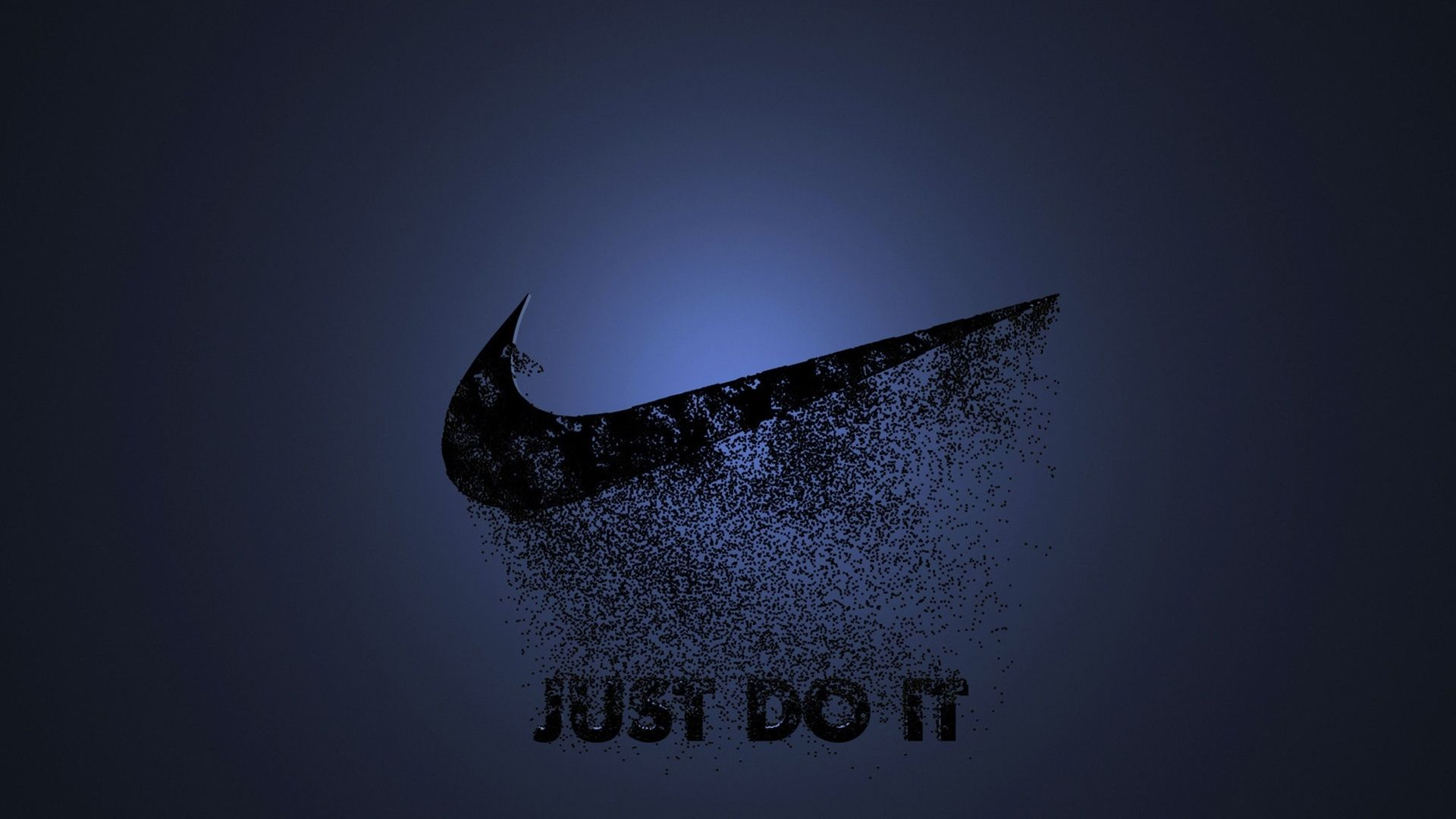 Nike Logo Slogan Sport Hd Wallpaper Nike Wallpaper Nike Logo Wallpapers Nike Background