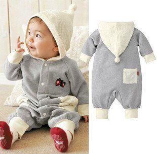 cute newborn clothes