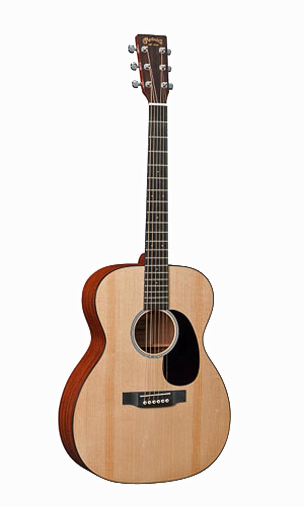 Martin 000 Rsgt Road Series Electro Acoustic Guitar Electro Acoustic Guitar Guitar Acoustic