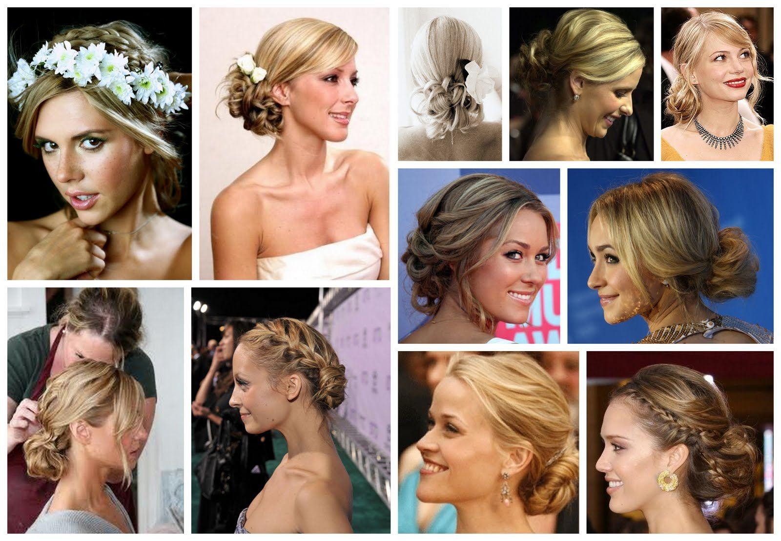 ... wedding hair ideas . Before the Big Day - The Best UK Wedding Blog