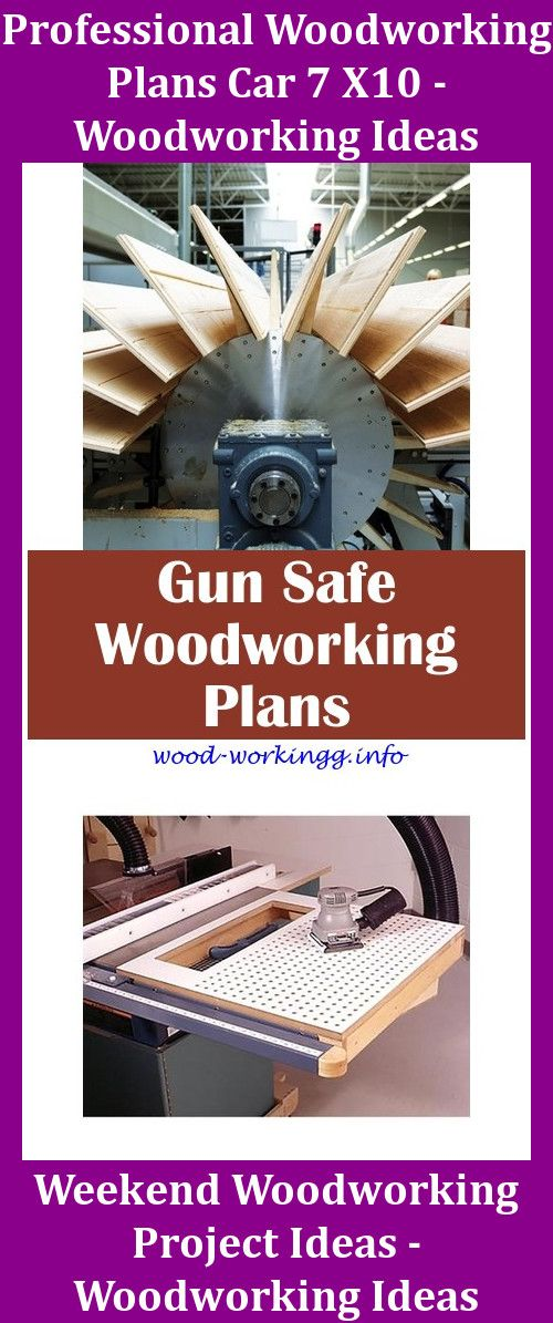 Woodworking Classes Houston Free Plans Small Boxes Project Kits Uk Projects Make Money