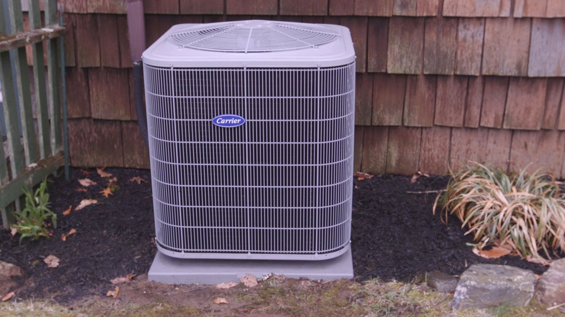 How to Maintain Your Central Air Conditioning Units Air