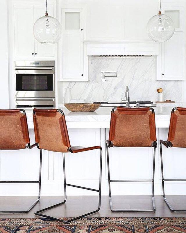 Pin by alex zhu on ideas for the house cocinas l mparas - Moscas pequenas cocina ...