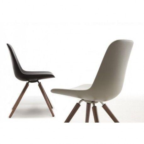 Pin By Ladendirekt On Stuhle Und Hocker Furniture Home Decor Decor