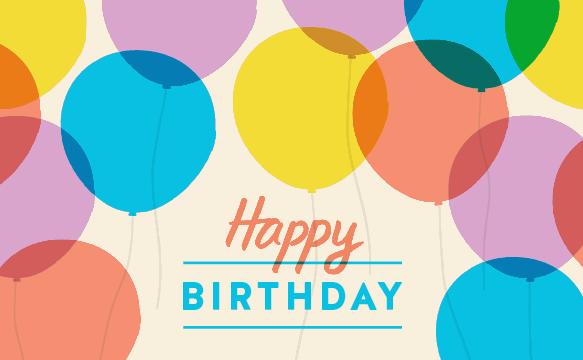 Amazon Birth Day Gift Card 25 100 Https Www Amazon Com Amazon 35 Us Email Egift Card Happy Birthday Bal Egift Card Gift Card Printing Happy Birthday Email