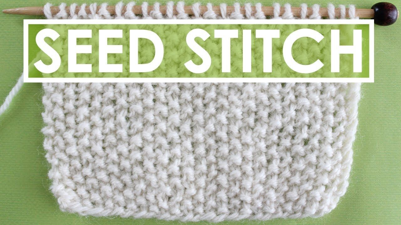 Perfect Dishcloth Muster Stricken Ensign - Decke Stricken Muster ...