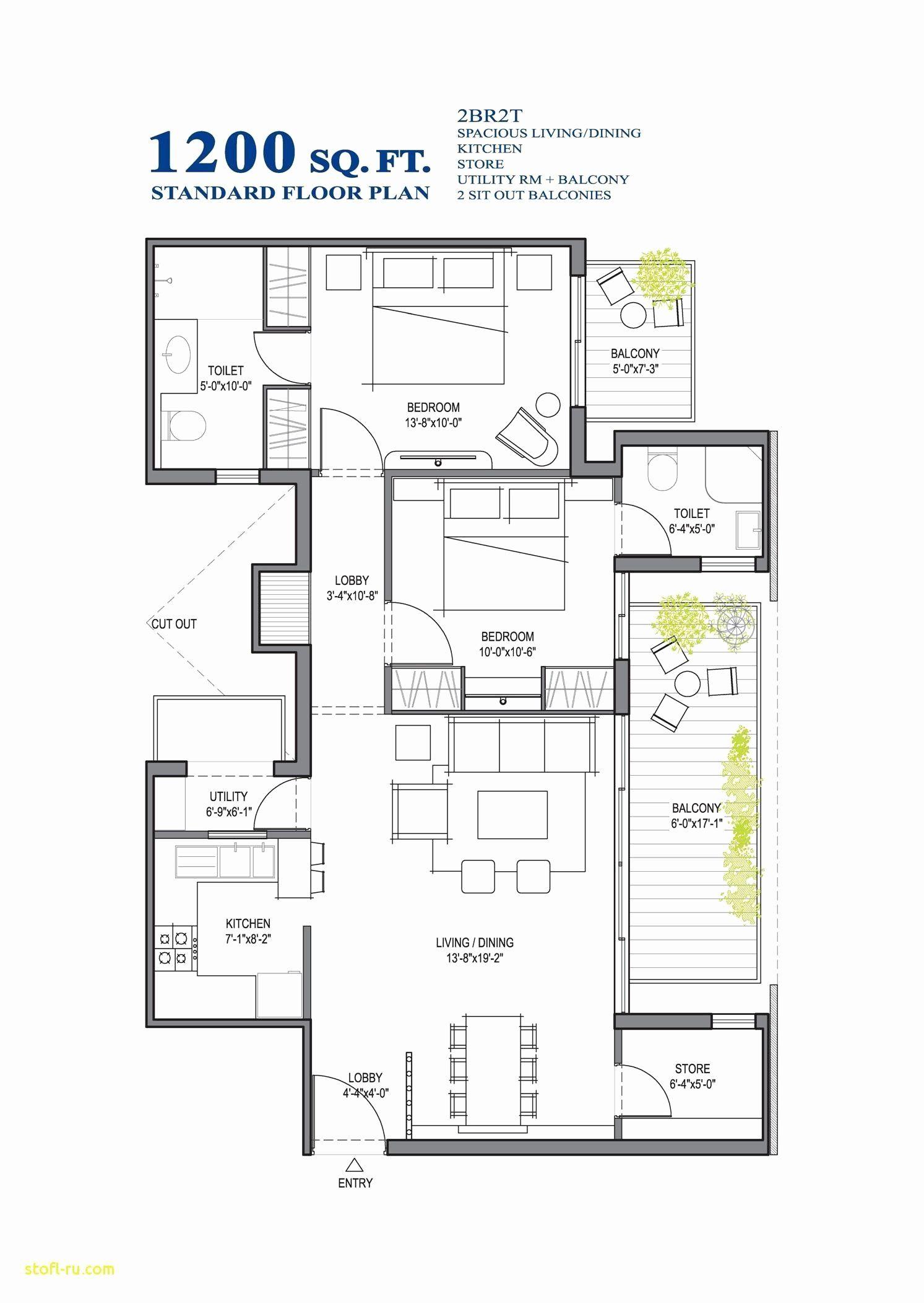 1500 Sq Ft House Plans Elegant Modern Small House Plans Under 1500 Sq Ft Smallhouseplans In 2020 Indian House Plans Bungalow House Plans Basement House Plans