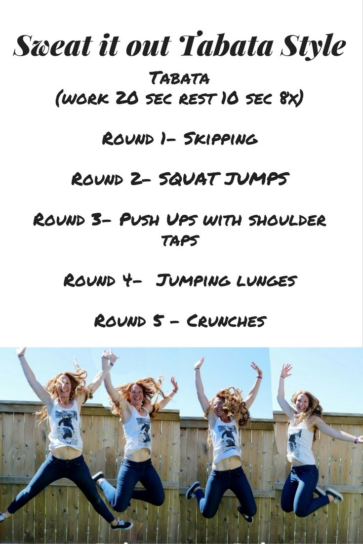 Pin by Alive Fitness u Wellness on Feel Alive at Home Fitness