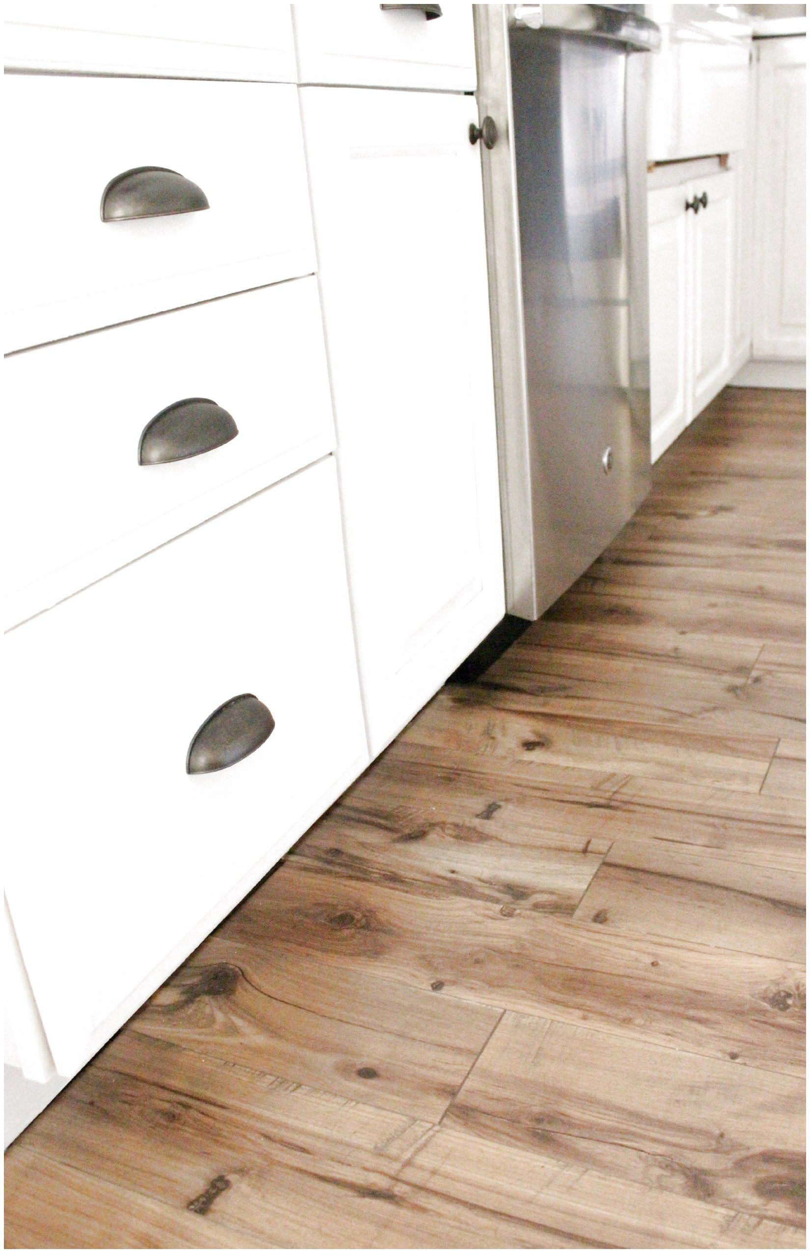 Pergo Flooring Review, Providence Hickory, Laminate