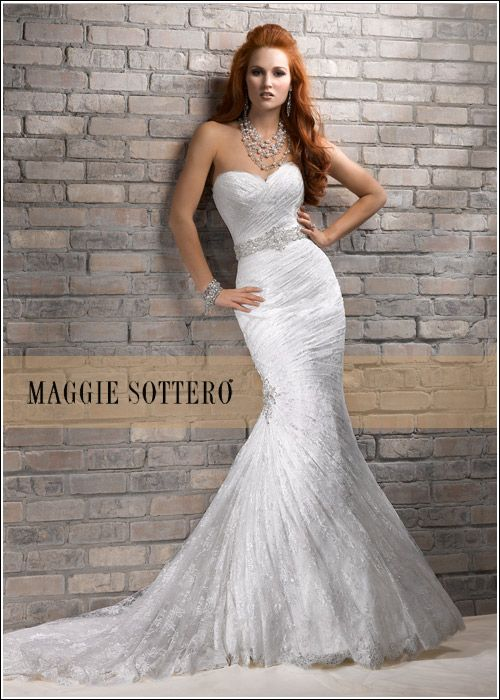 Bridal Gowns Albany Ny Wedding Dresses