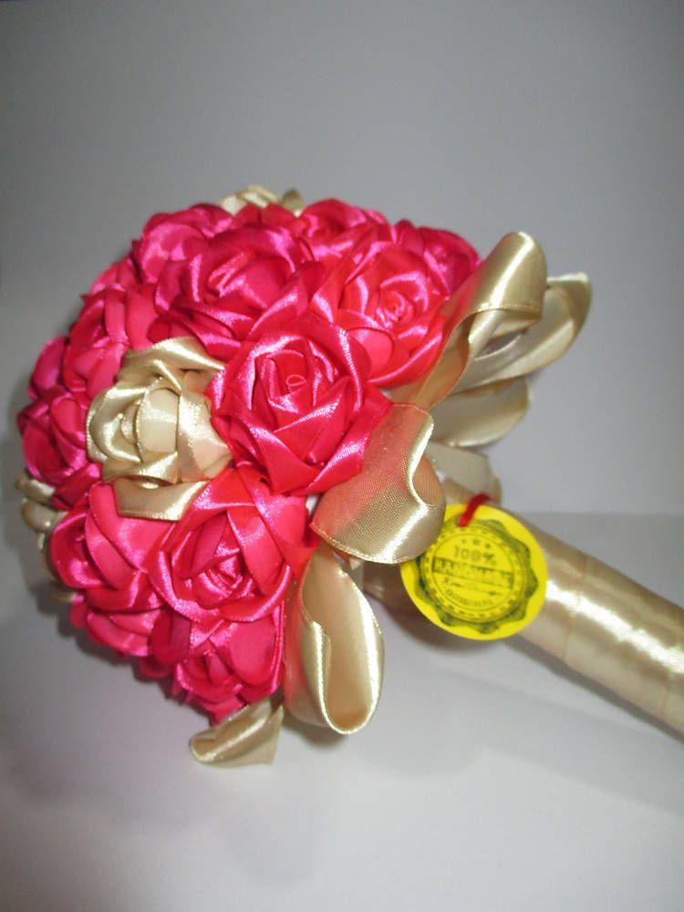 Kytička ruží