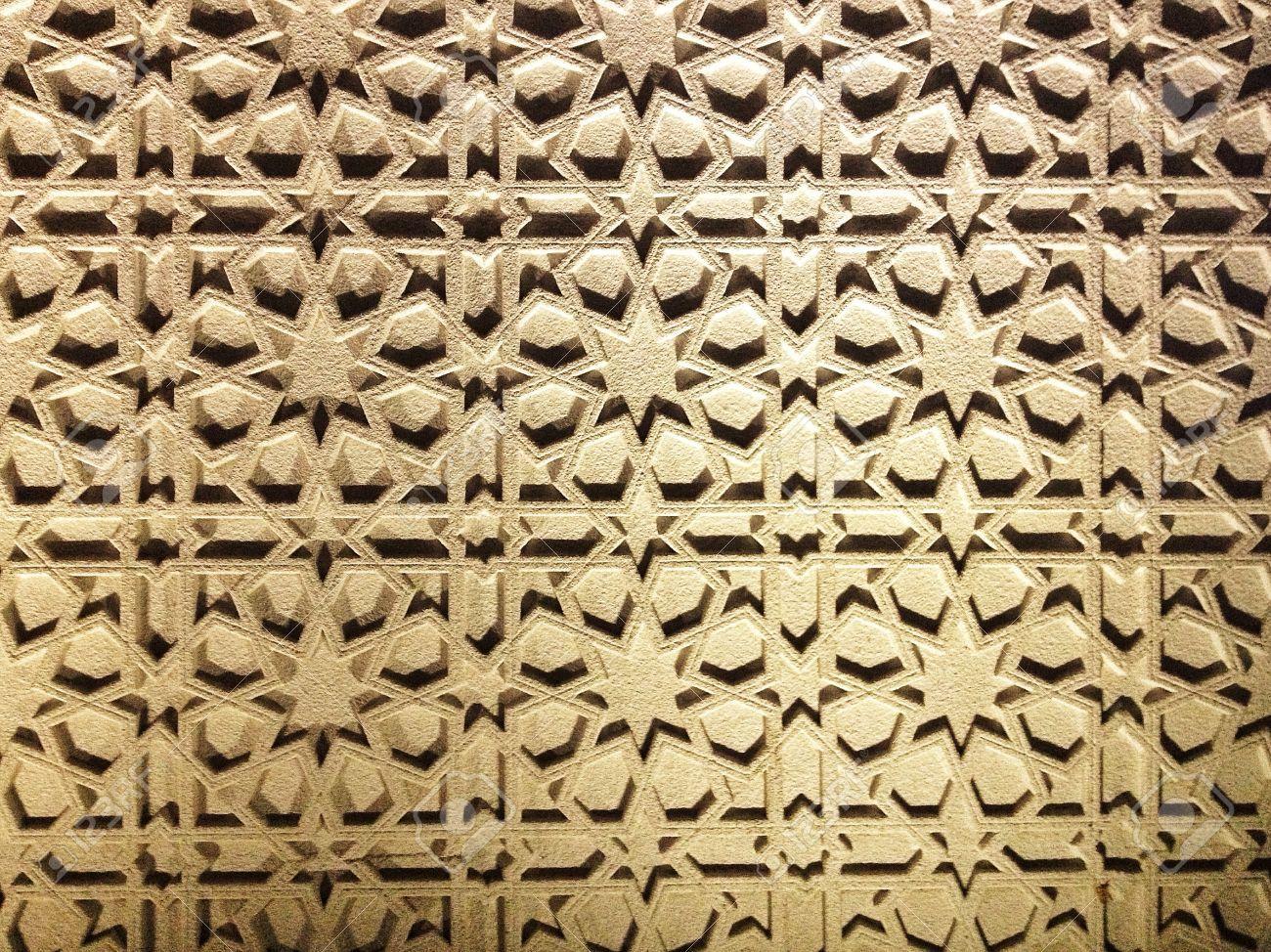 نتيجة بحث الصور عن texture islamic | texture | Pinterest