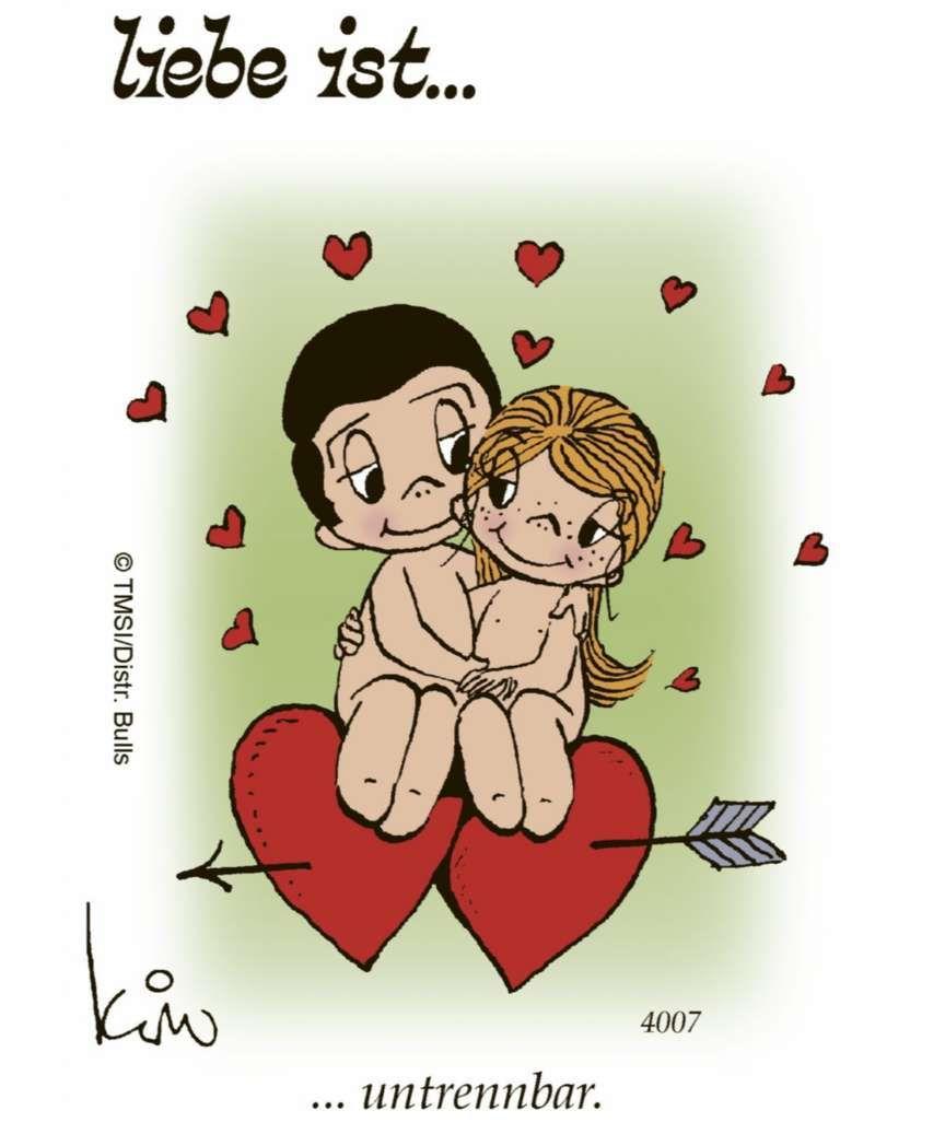 liebe ist die legend ren cartoons jetzt auch bei love is pinterest cartoon happy. Black Bedroom Furniture Sets. Home Design Ideas