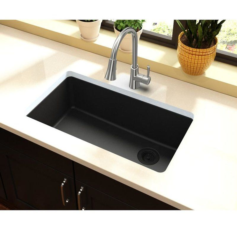Superior Sinks Farmhouse Apron Front 33 In X 19 In White Single Bowl Workstation Kitchen Sink Lowes Com White Kitchen Farmhouse Sink Farmhouse Sink Kitchen Apron Front Kitchen Sink