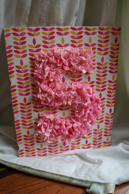 Birthday Number Sign Photo Prop
