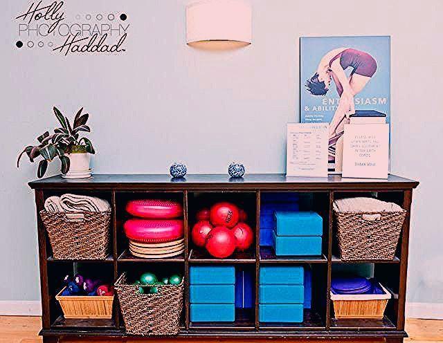 #Ausrüstung #Übung #Fitness-Programm zu Hause ohne Geräte #Home #Start -  #Ausrüstung #Übung #fitnes...