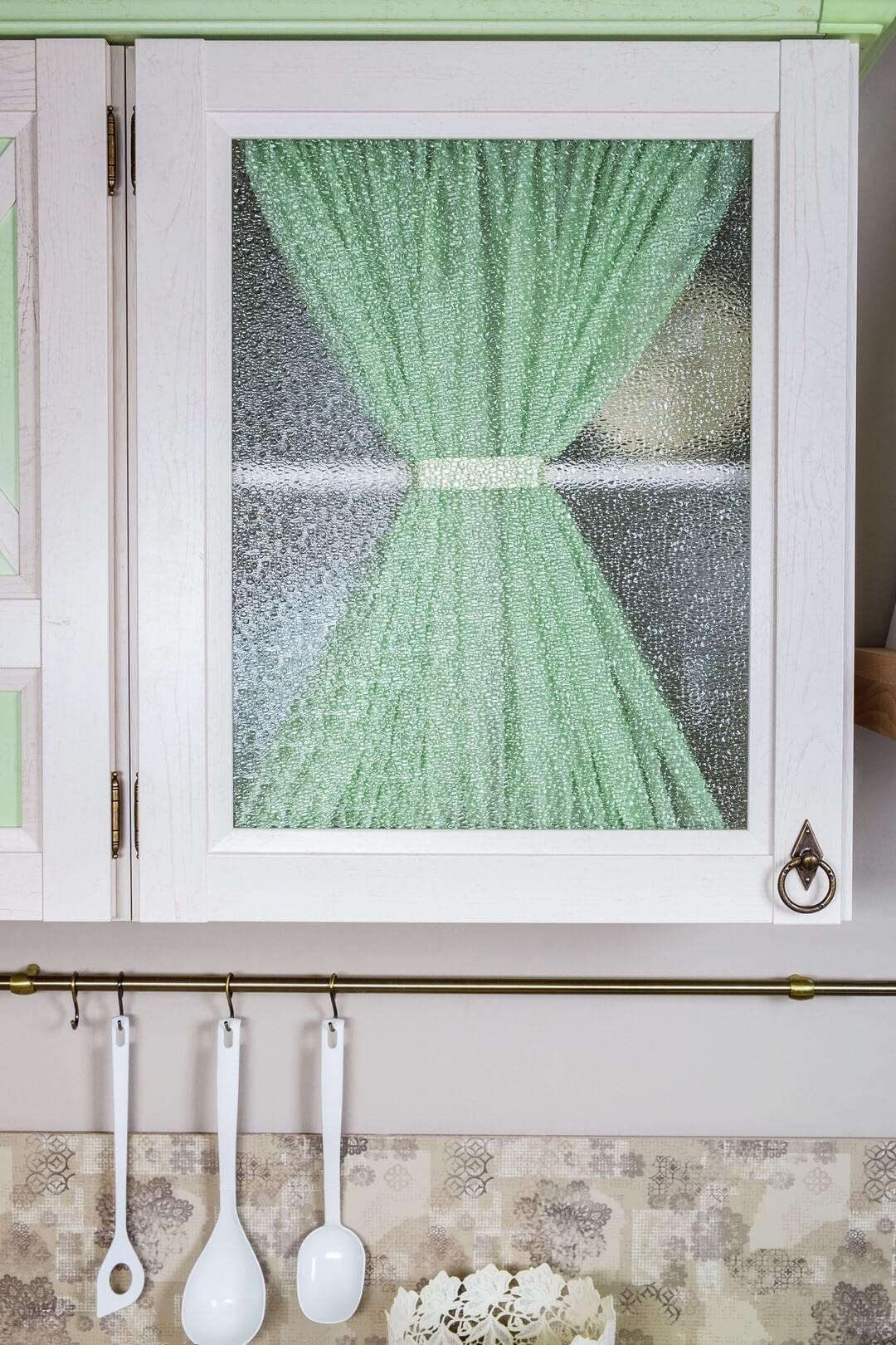 инструкция по сборке кухонного гарнитура в картинках