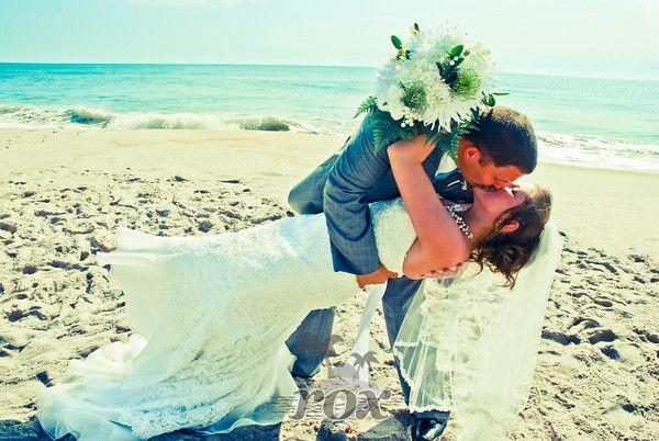 Rox wedding