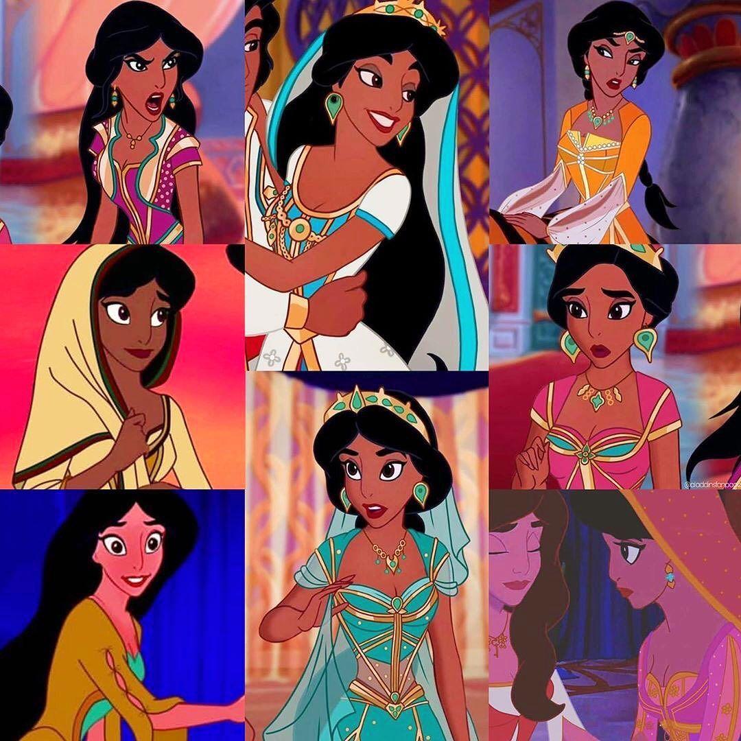 49+ Jasmine outfits ideas