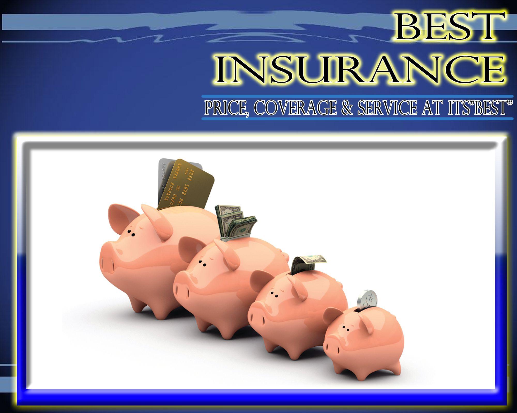 Homeownersinsurancefortlauderdale Non Traditional Business Best
