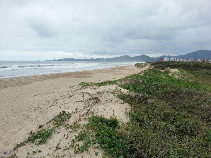 Navegantes, Santa Catarina, Brasil