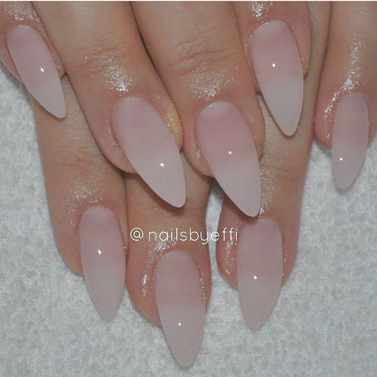 Want these nails @nailsbyeffi | Nails Design | Pinterest | Pedi and ...