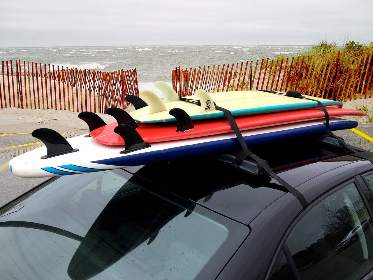 Sup Surfboard Car Rack Removable Universal Storeyourboard Com Surfboard Car Rack Car Racks Car