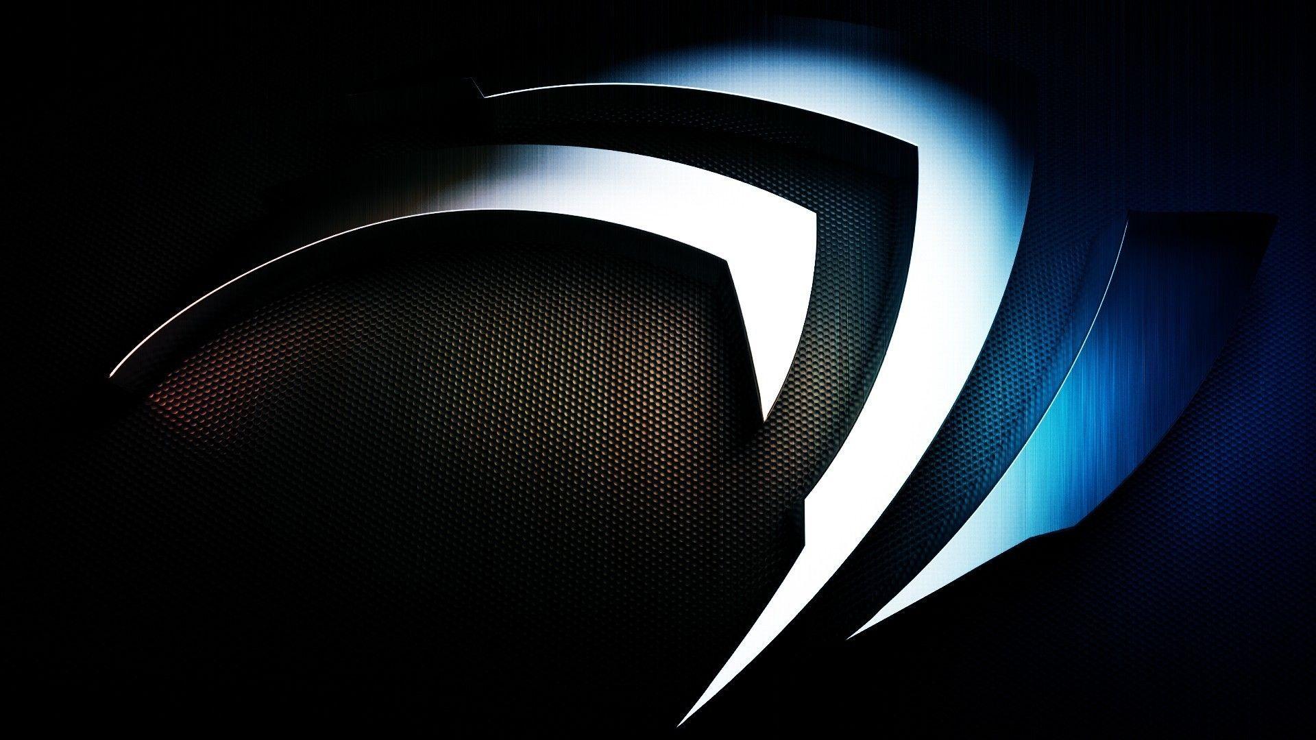 Logo Nvidia Wallpaper In 2019 Uhd Wallpaper Hd