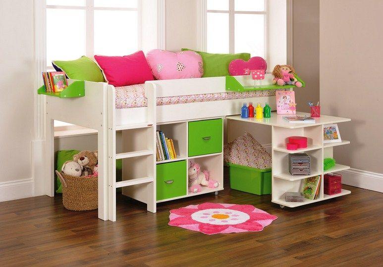 Ikea kinderzimmermöbel ~ Besten ikea hacks fürs kinderzimmer bilder auf